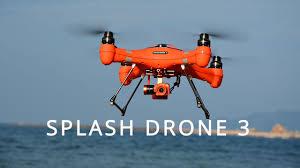 swellpro%203%20splashdrone