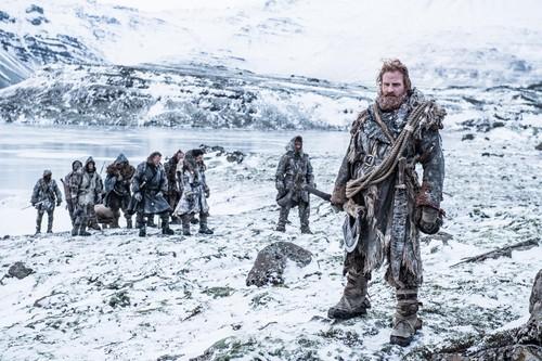 Tormund-Giantsbane-in-Beyond-the-Wall-wildlings-40666207-500-333