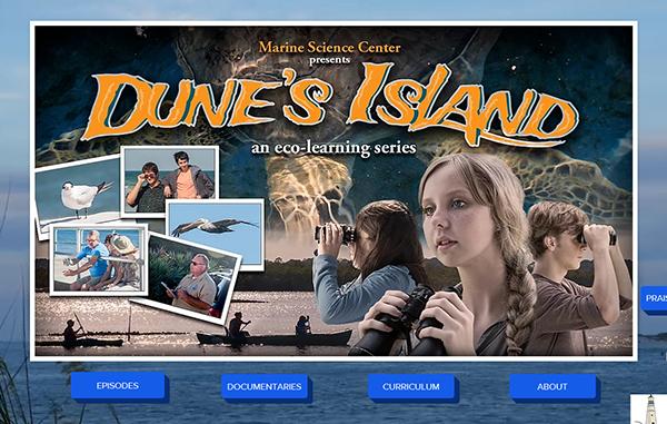 Dune's Island Wix Site Image_v002_reduced