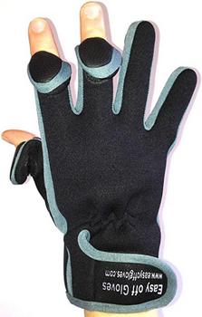 Screenshot_2021-05-01 Neoprene (Fold-Back Finger Tip)