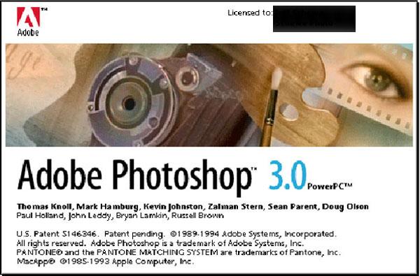 106-adobe-photoshop-3